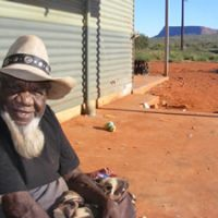 Media Release – Western Desert celebrates 10 years of reuniting families!